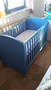 Ikea Kinderbett Matratze : kinderbett ikea hensvik gebraucht ~ Orissabook.com Haus und Dekorationen