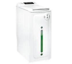 calculer sa consommation 233 lectrique en live frigo t 233 l 233 vision console cafeti 232 re s 232 che