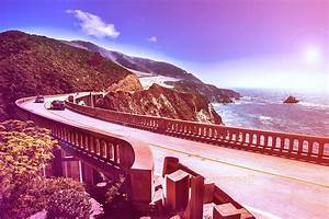 California Driver U0026 39 S License Application And Renewal 2020