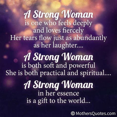 Strong Christian Women Quotes
