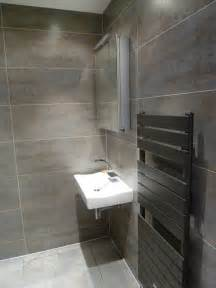 Bathroom Room Ideas - tiny shower room ideas interior design ideas