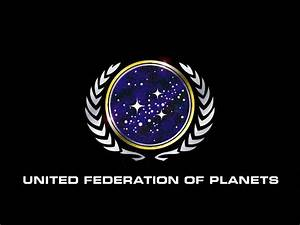 United-Federation-of-Planets Wallpaper | McSearcher.com