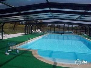Location basse normandie dans un bungalow pour vos vacances for Good camping agon coutainville avec piscine 3 location basse normandie dans un bungalow pour vos vacances