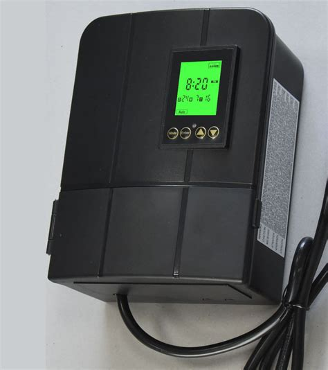 best outdoor lighting transformer cixi fire fly lit co ltd low voltage lighting