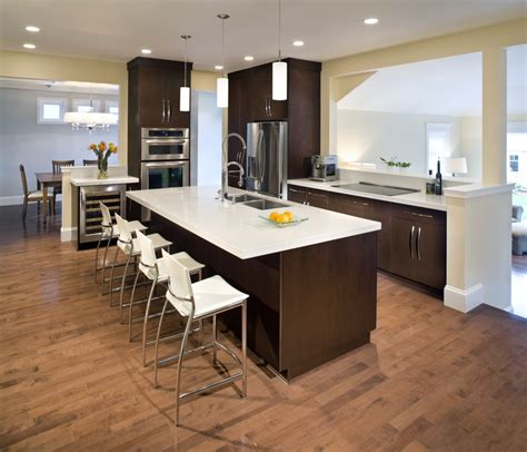 kitchen furniture vancouver kitchen furniture vancouver astonishing kitchen
