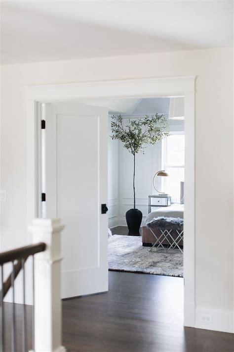 classic gray oc   benjamin moore wall paint color