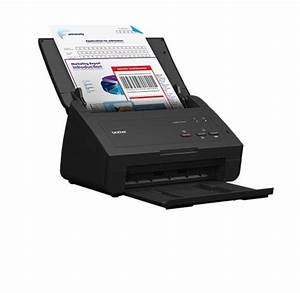 Brother ads 2100 2 sided document scanner 24ppm 48ipm for 2 sided document scanner