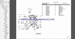 Vuka Xt 150 Workshop Manual