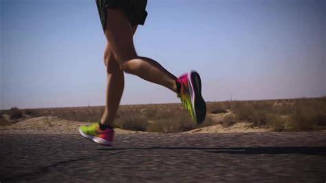 DVIDS - Video - Running Forward