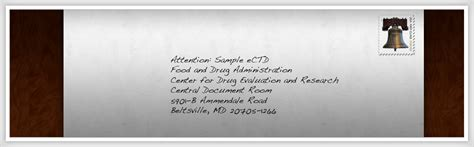 how to address an envelope with attn an envelope with the following address attention sle
