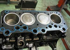 Futur Moteur Essence Peugeot : moteur peugeot essence ~ Medecine-chirurgie-esthetiques.com Avis de Voitures