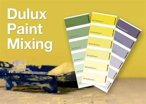 free dulux paint tester with promotional code hotukdeals