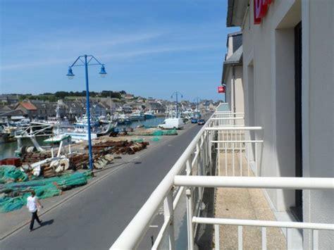 ibis port en bessin hotel r best hotel deal site