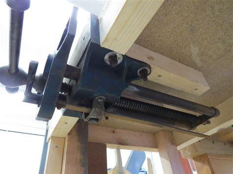 image result  record   vice dimensions vise