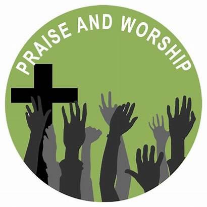 Praise Worship Aenon Church Ministries