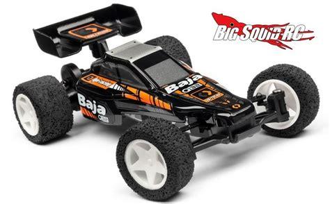 baja buggy rc car hpi racing 1 32 scale q32 baja buggy big squid rc rc