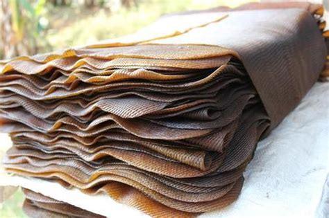 natural raw rubber sheets rssrssisnr  rs  kilogram natural rubber sheet id