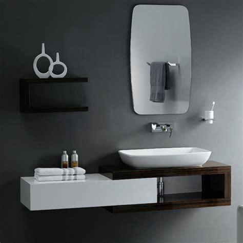 contemporary bathroom vanity ideas http www newhometrend com images 2012 03 awesome modern japanese bathroom sink vanities jpg