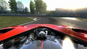 Assetto Corsa Update 119 Read What39s New And Fixed