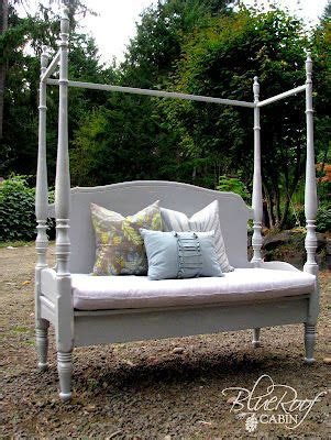 1000 ideas about homemade bench on pinterest wooden
