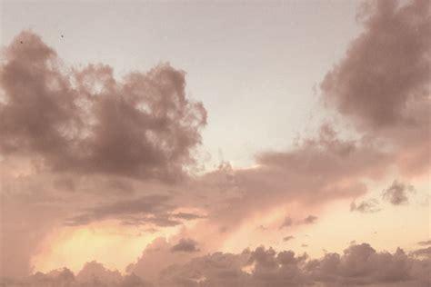 Noir d'Encre | Sky aesthetic, Aesthetic desktop wallpaper ...