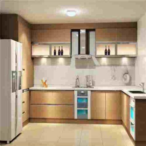 modular kitchen cabinets  sanyogita ganj indore prime