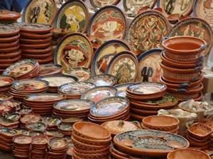 Artesanias Tarascas(purepechas) México y sus riquezas