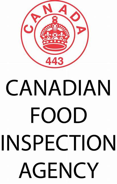 Inspection Agency Canadian Interactions Reader Beef Abpi