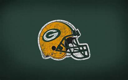 Packers Bay Wallpapers Desktop Background Cool Football