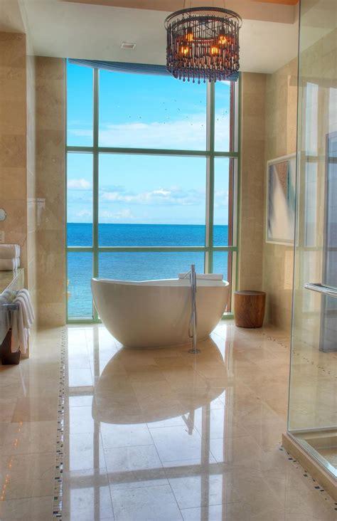 Suite Atlantis Resort Bahamas