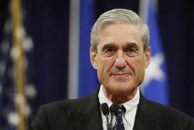 The Wait Is Over: Mueller Report Delivered To AG Barr; No Further Indictments Planned…
