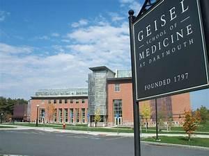 Geisel School Of Medicine At Dartmouth    Marsit