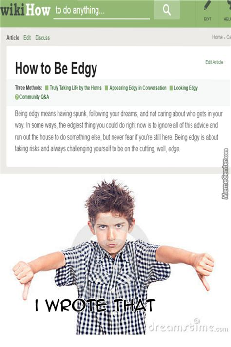 Edgy Memes - edgy memes best collection of funny edgy pictures