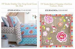 Pip Studio Bettwäsche 155x220 Sale : pip studio half price bedding sale miss thrifty ~ Bigdaddyawards.com Haus und Dekorationen