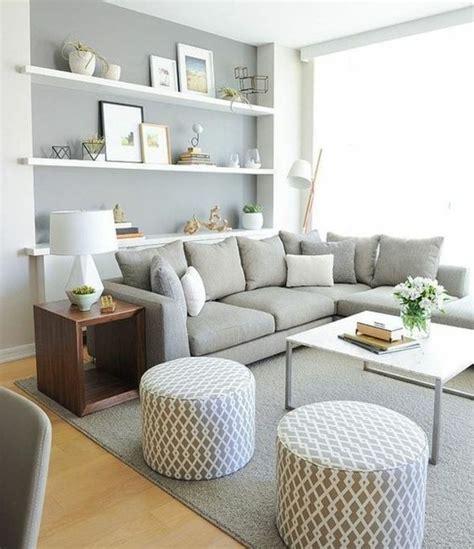 chambre gris perle et blanc davaus couleur peinture gris perle avec des idées