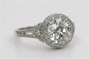 single engagement ring top 3 engagement rings styles from single pricescope