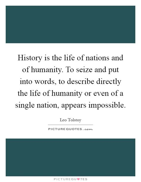 History Is The Life Of Nations And Of Humanity To Seize. Strong Analytical And Problem Solving Skills Resume. Canadian Resume Format Template. Resume With Skills. Winning Resume Formats. Makeup Artist Resumes. Court Clerk Resume. What All To Include In A Resume. Sample Resume For Medical Technologist