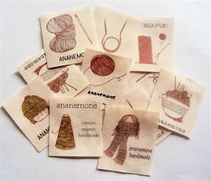 handmade labels for knitting 28 images handmade with With handmade labels for knitting