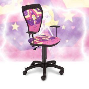 fauteuil bureau fille fauteuil bureau fille le monde de léa