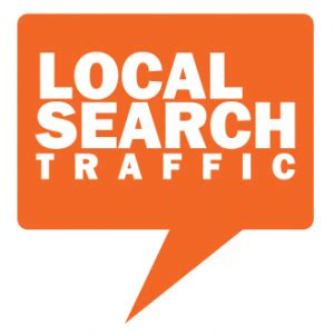 local search optimization search engine optimization services in los angeles