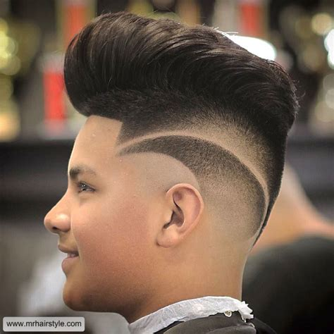 style of cutting hair new hairstyle hd pic hairstyles