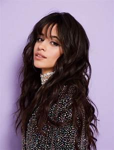 @pretyfuckindope   Camila Cabello   Pinterest   Ariana ...