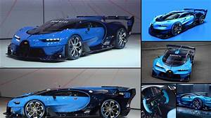 Bugatti Chiron Gt : bugatti chiron all years and modifications with reviews msrp ratings with different images ~ Medecine-chirurgie-esthetiques.com Avis de Voitures