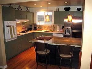kitchens on a bud our 14 favorites from rate my space pictures 1604