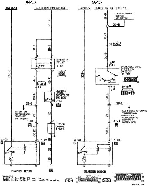 2001 Geo Tracker Wiring Diagram by Wrg 7045 B Tracker Wiring Schematic
