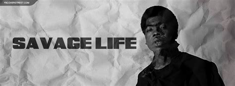 Lil Phat Quotes Life