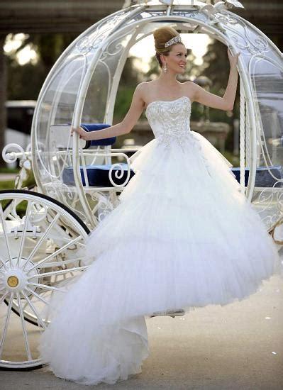 Real Life Cinderella ? ?Cinderella Platinum? by Alfred Angelo   The Cinderella Effect