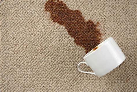 comment nettoyer les diff 233 rentes taches sur un tapis bricobistro