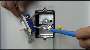 Wiring A 3 Way Dimmer With Companion