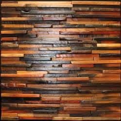 kitchen wall panels backsplash foundation dezin decor 3d wood wall panels